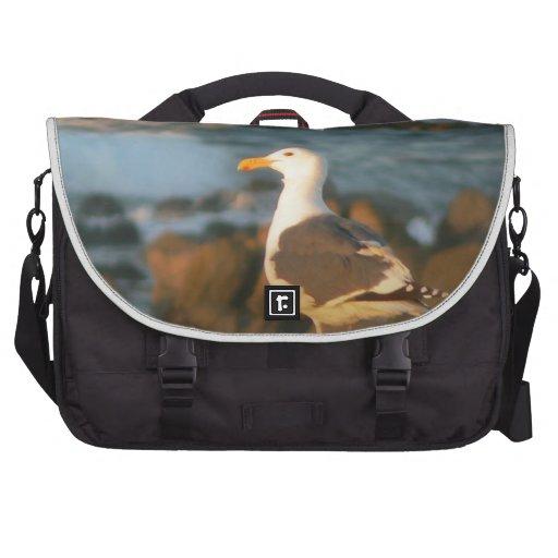 Skylark Seagull Commuter Bag