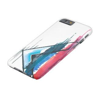 Skylight iPhone 6 Case