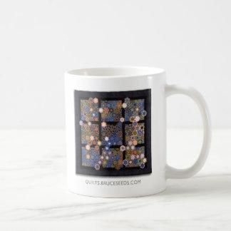 """Skylight"" Coffee Mug"