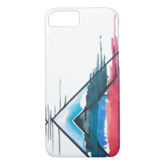 Skylight iPhone 7 Case