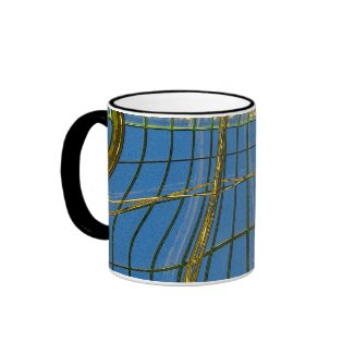 Skylight mug