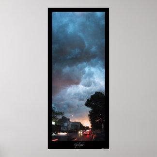 Skylight Posters