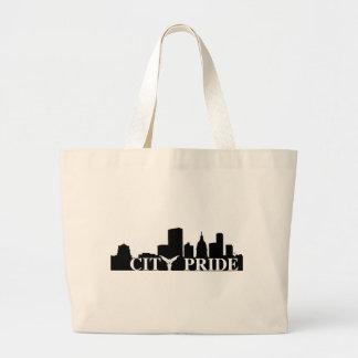 Skyline Bags