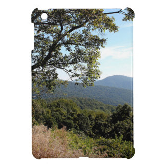 Skyline Drive Mountain View Cover For The iPad Mini
