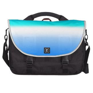 Skyline Laptop Messenger Bag