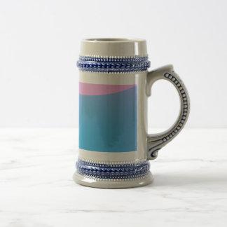 Skyline Mugs