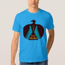 SkyMaster T-shirts