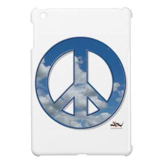Skypeace iPad Case iPad Mini Case