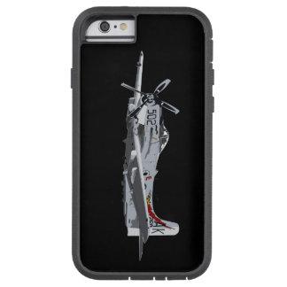 Skyraider Tough Xtreme iPhone 6 Case
