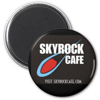 skyrock fridge magnets