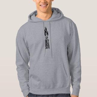 SkyRock Hoodie1 Pullover