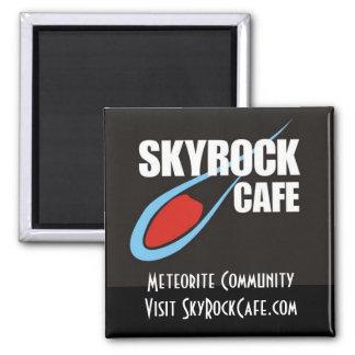 skyrock magnet 5