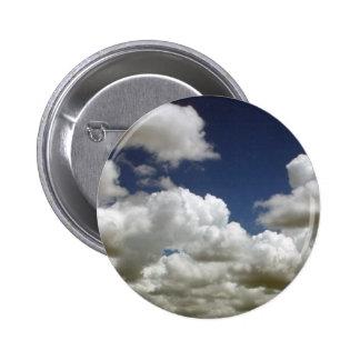 Skys nublados pin