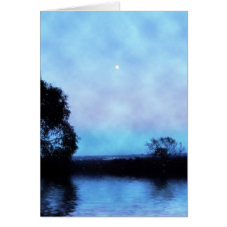 Skyscape Moods 2 Card
