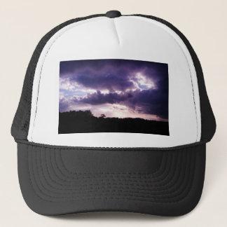 Skyscape Trucker Hat