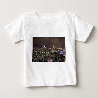 skyscapers t-shirts