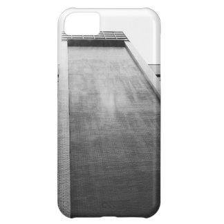 Skyscraper Case For iPhone 5C