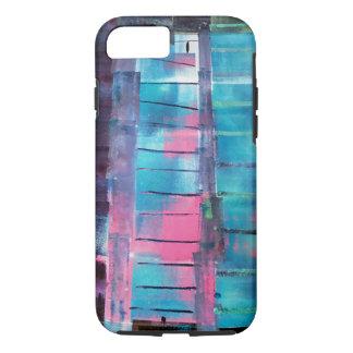 Skyscraper iPhone 8/7 Case