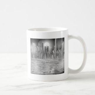 skyscraper scene.shpn.09 coffee mug