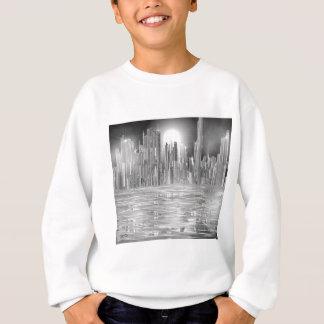 skyscraper scene.shpn.09 sweatshirt