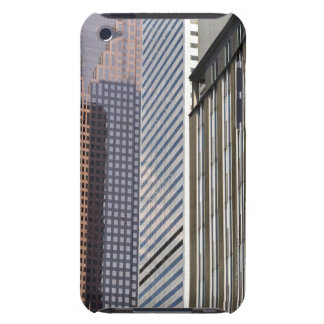 Skyscrapers, Toronto, Ontario, Canada Barely There iPod Case