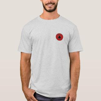 Skyteam ACE Australia 125 T-Shirt