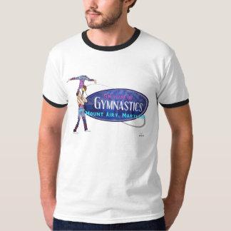 Skyview Gymnastics 15 T-Shirt