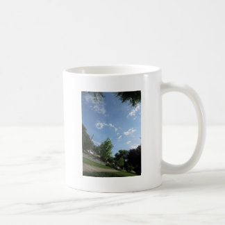 SKYview Nature Cosmos Science Universe NVN684 GIFT Coffee Mugs
