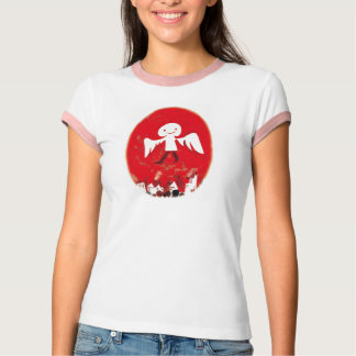 SkyWalk T-Shirt