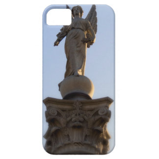 Skyward Angel iPhone SE/5/5s Case