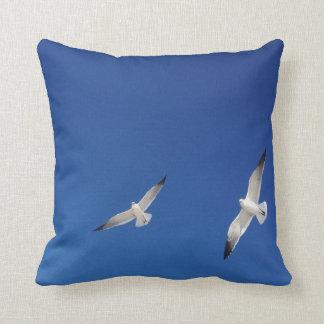 Skyward Dreams Pillows