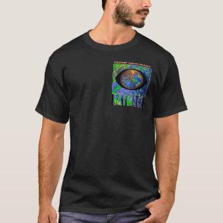 SKYWARN Chaser Shirt (WTF)