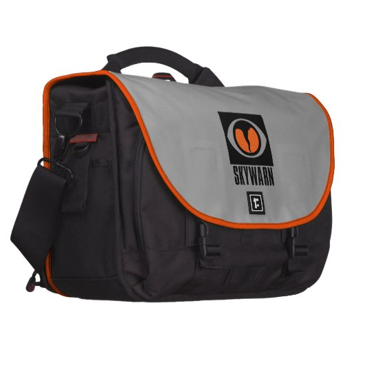 SKYWARN Laptop Bag