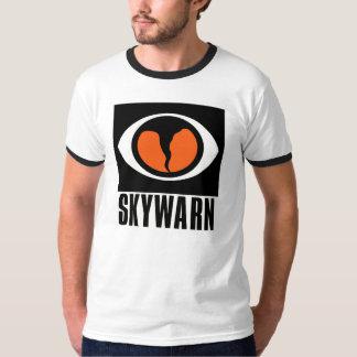 SKYWARN Ranger Shirt