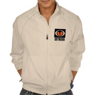 SKYWARN Water and Wind Resistant Jacket