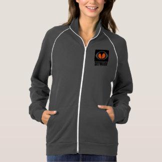 SKYWARN Women's Jacket