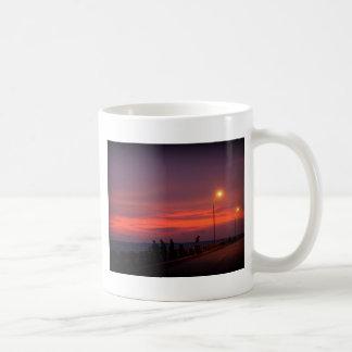 Skyway Fishing Coffee Mugs