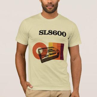 SL8600 betamax T-Shirt
