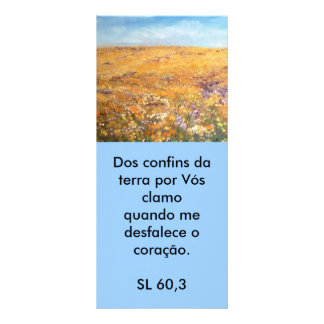 sl 60 3 tarjetas publicitarias