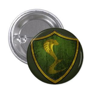 SL Sigil Button
