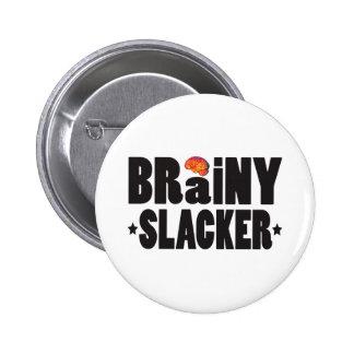 Slacker inteligente K Pins