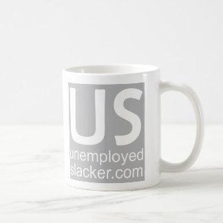 Slacker Mug 4