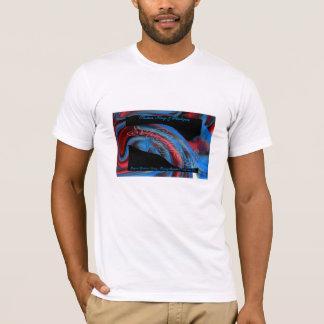 Slackers, Kings & Hooligans Gooey T-Shirt