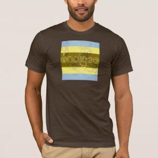 Slackers, Kings & Hooligans Hal Says T-Shirt