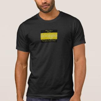 Slackers, Kings & Hooligans Splatter T-Shirt
