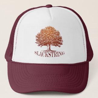 Slackstring Wildwood Hat