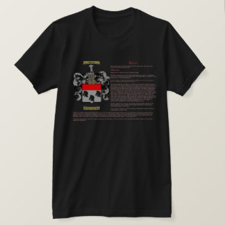 Slade (meaning) T-Shirt
