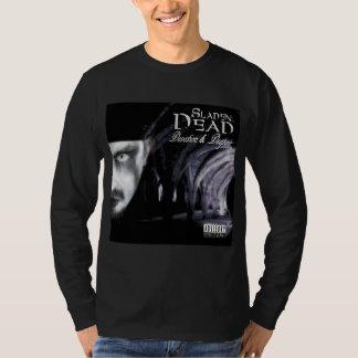 Sladen Dead - Devotion & Despair T-shirts