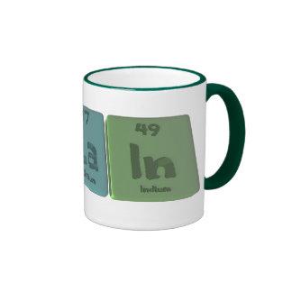 Slain-S-La-In-Sulfur-Lanthanum-Indium.png Ringer Mug