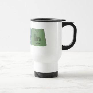 Slain-S-La-In-Sulfur-Lanthanum-Indium.png Travel Mug